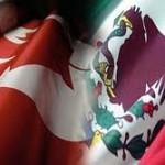 MexicoCanada