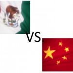 La Competitividad de México como sitio de bajo costo