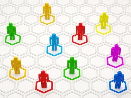 Como realizar una junta virtual exitosa