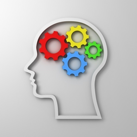 ¿Son tus objetivos SMART?