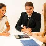 Los beneficios de una Oficina de Gestión de Proyectos