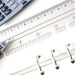 Gestión de proyectos con el Diagrama de PERT: ejemplos prácticos de gestión del tiempo