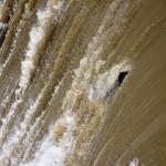 Centrales hidroeléctricas: aprovechando la energía del agua de los ríos