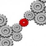 La Gobernabilidad de los Proyectos y el Project Management