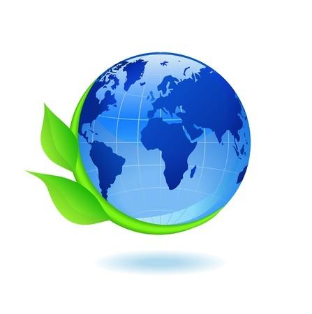 Eficiencia energética y optimización del ciclo de agua en el sector industrial