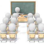Contenidos básicos de un curso de gestión de proyectos