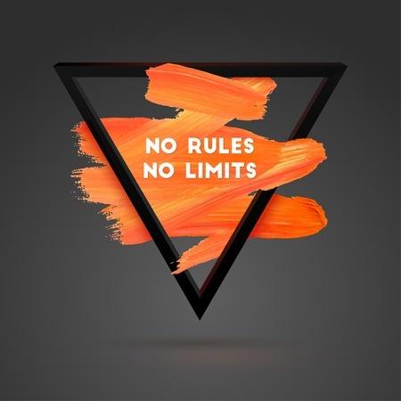 Quién va más allá de los límites obtiene el camino a la innovación